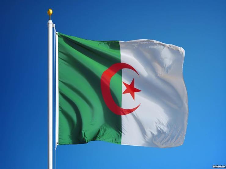 تعبير عن مصطفى بن بولعيد بالفرنسية || مترجم للعربية