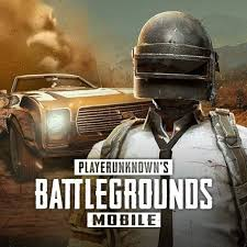 """هنا"" pubg mobile 2.0 update download 