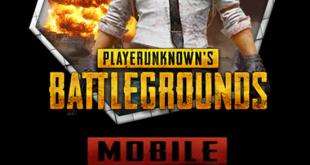 """هنا"" موقع pubg mobile uc hilesi kanitli || شحن شدات ببجي 2020"