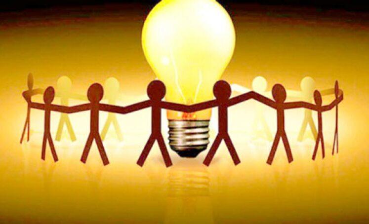 موضوع تعبير عن اهمية الوقوف مع الاهل والجيران والاصدقاء في الظروف الصعبة