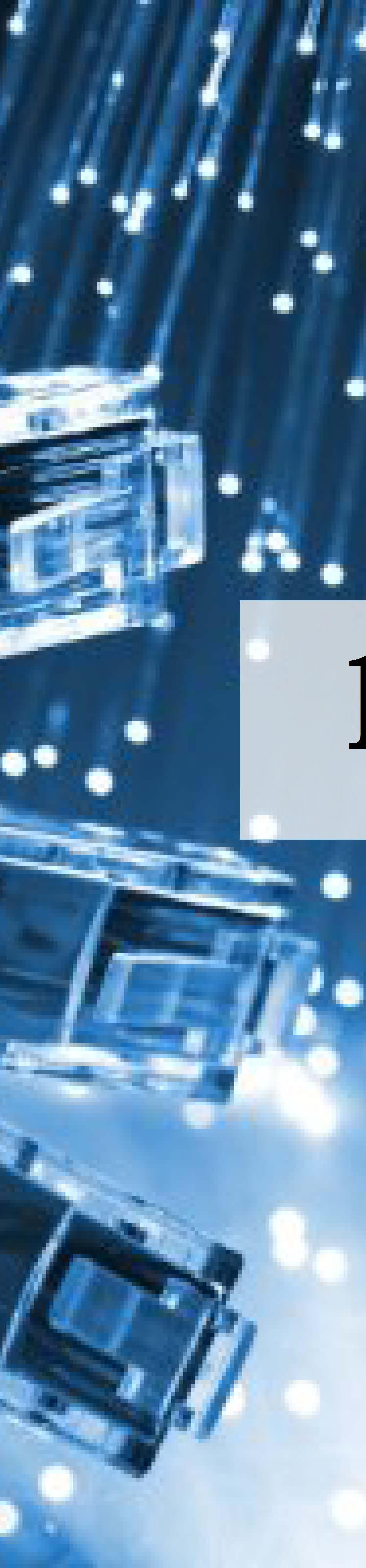 """Link"" تهكير لعبة دريم ليج 2021 || Dream League hack 2021"
