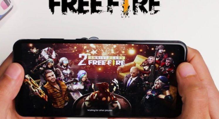 freefire bigid.com || free fire generator berlian & kulit