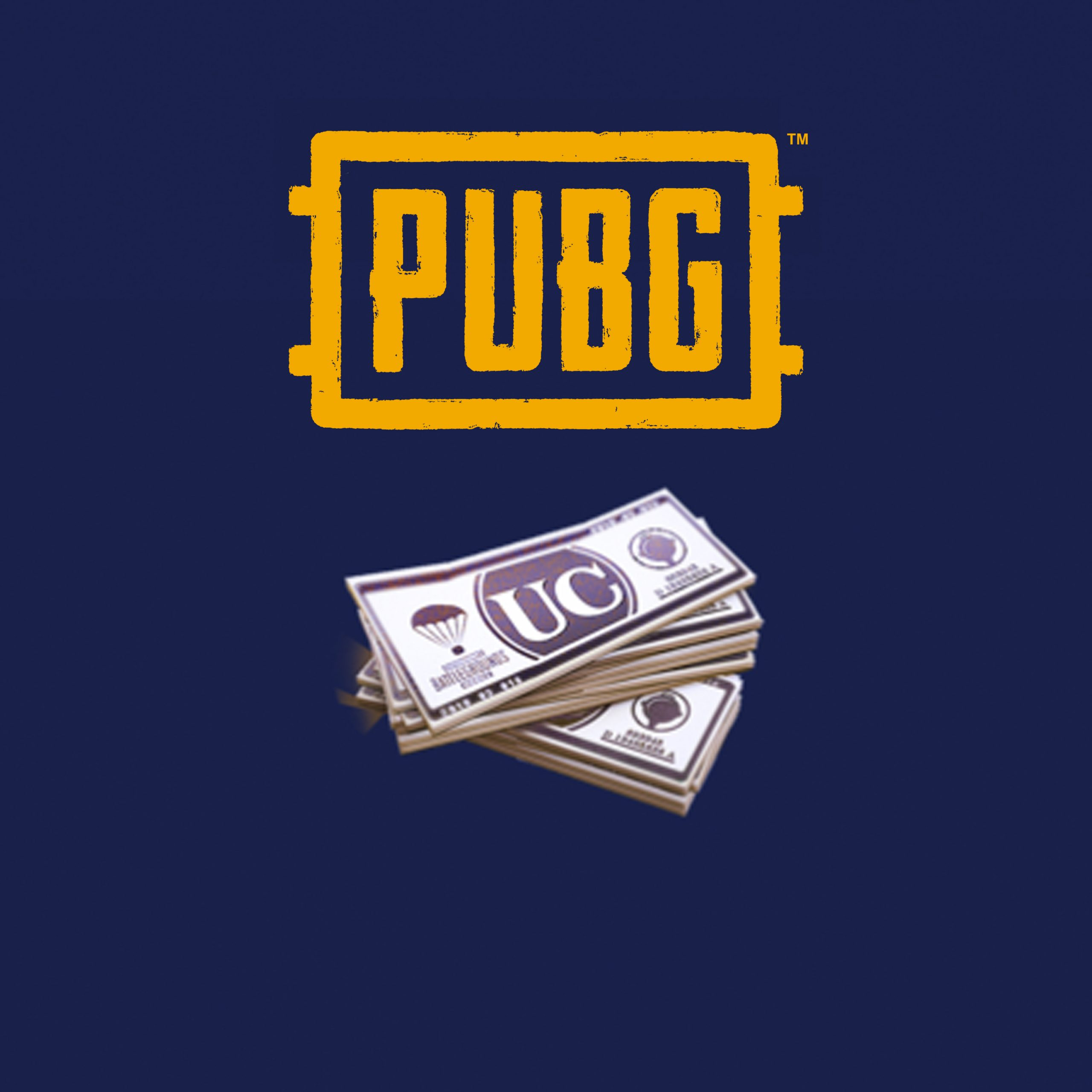PUBG Mobile Top Up 396 UC: Buy Online at Best Prices in Bangladesh    Daraz.com.bd
