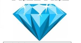 موقع game kharido.com    جواهر freefire 2021