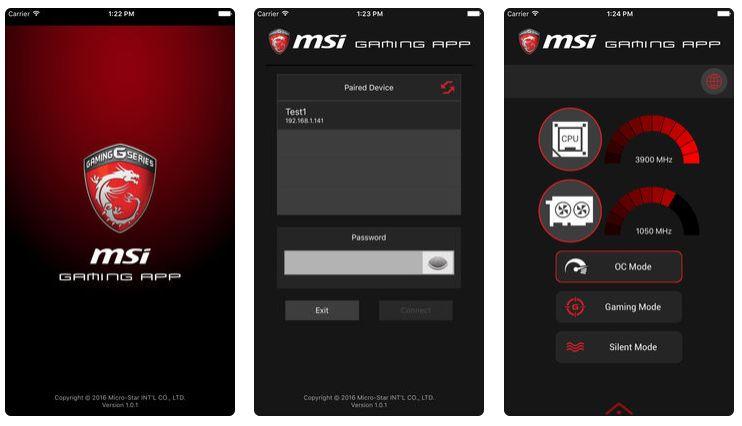 """Now"" تحميل محاكي MSI App Player 32 bit || تحديث 2021"